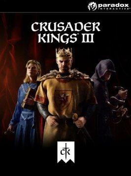 casarse en Crusader Kings 3