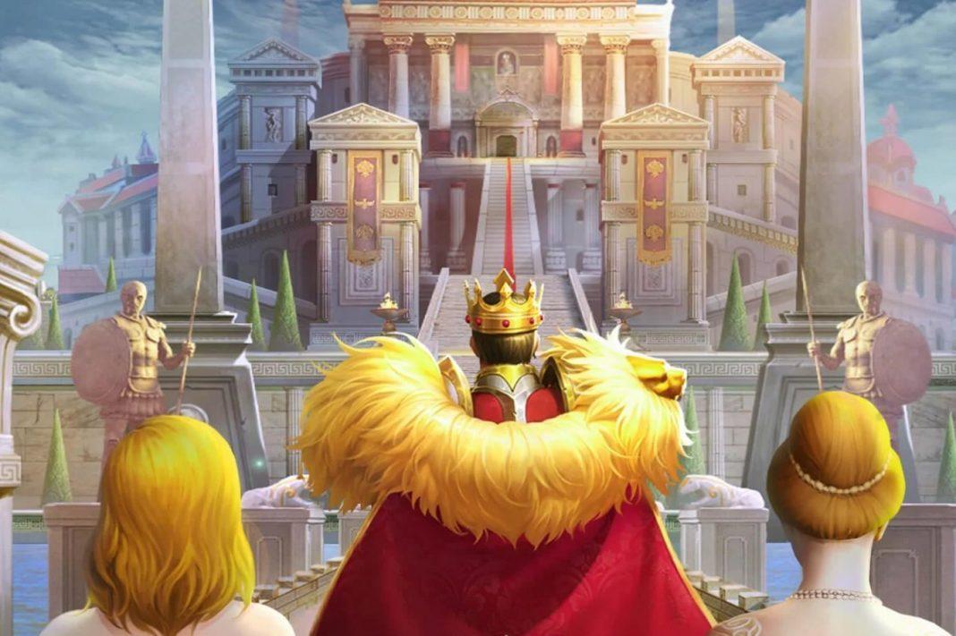 códigos de Honor of Kings