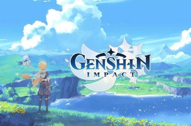 primogemas en Genshin Impact