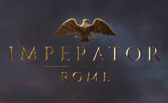 trucos de Imperator Rome