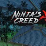Trucos de Ninja's Creedguía