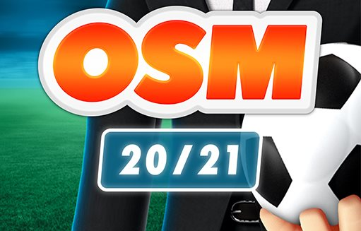Trucos de Online Soccer Manager 2021