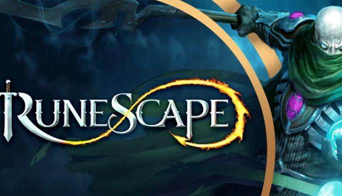 ganar dinero en RuneScape