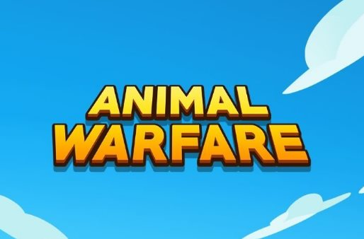 gemas gratis en Animal Warfare