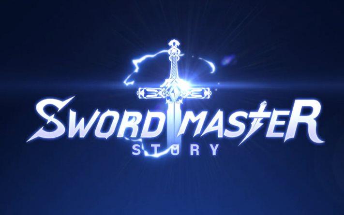 mejores personajes de Sword Master Story