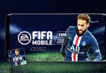 Academia en FIFA 21 Mobile