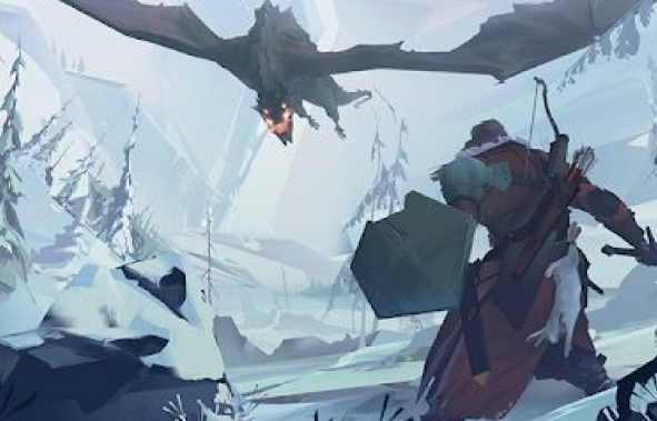 Astuces Frostborn Guide