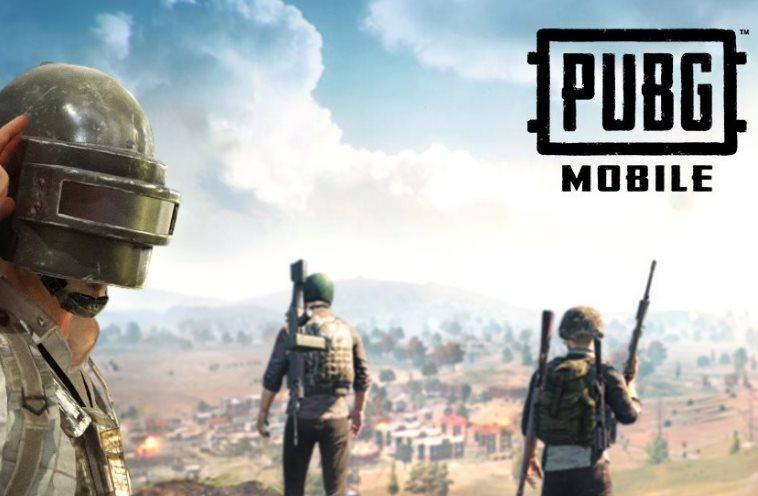 Lista de armas de PUBG Mobile estadísticas