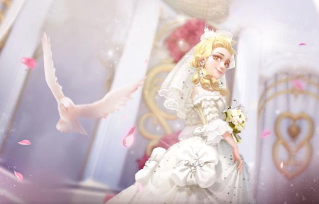 Liste der Dress Up Time Princess-Codes