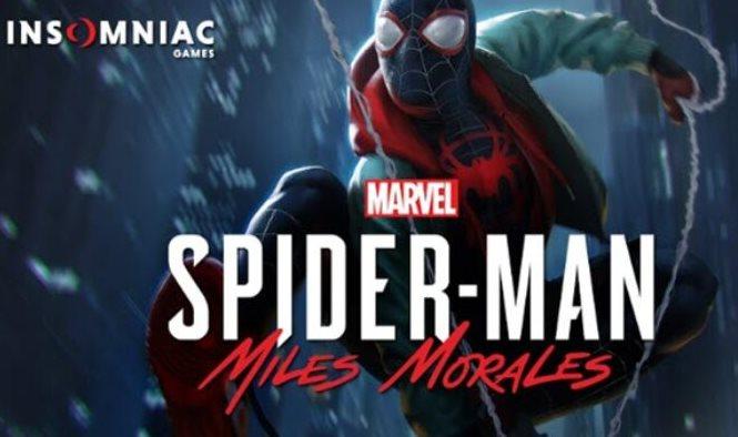 Spider-Man Miles Morales Trophäenführer