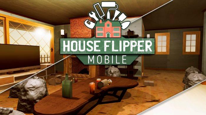 Trucos de House Flipper guía