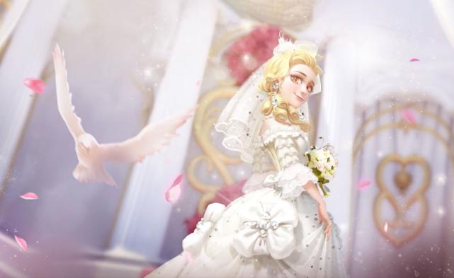 codes Dress Up Time Princess