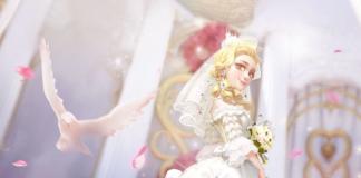 codici Dress Up Time Princess
