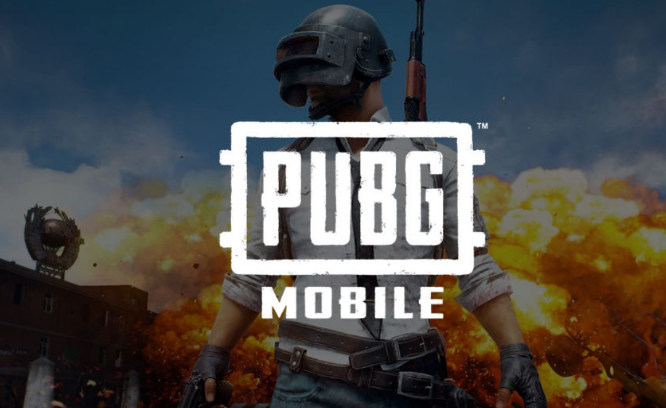 codici PUBG Mobile