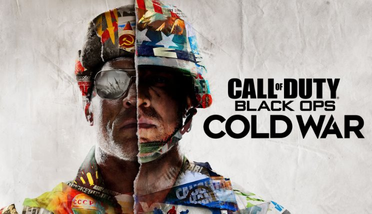 trofei di Call of Duty: Black Ops Cold War obiettivi