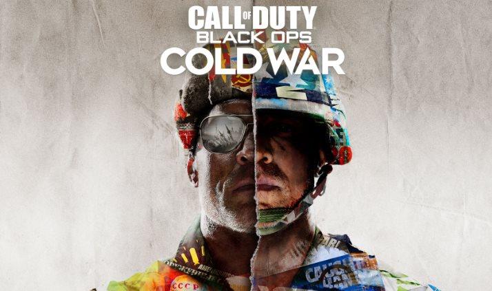 trofeos de Call of Duty: Black Ops Cold War logros