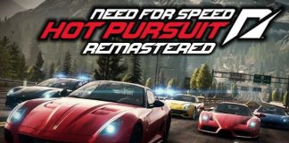 trofeos de Need for Speed Hot Pursuit Remastered logros
