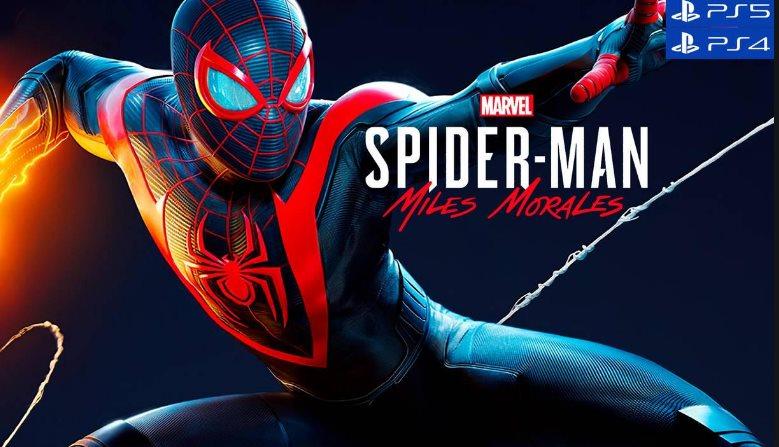 trophées Spider-Man Miles Morales