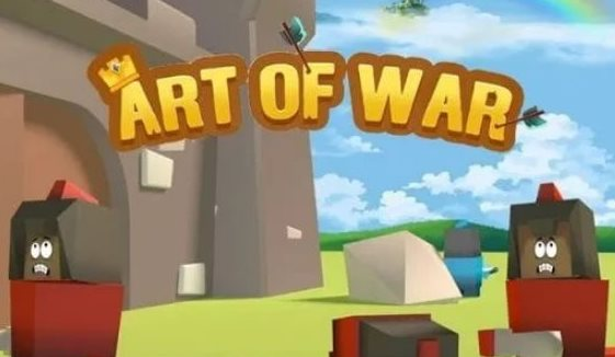 codes Art of War Legions mis à jour 2021