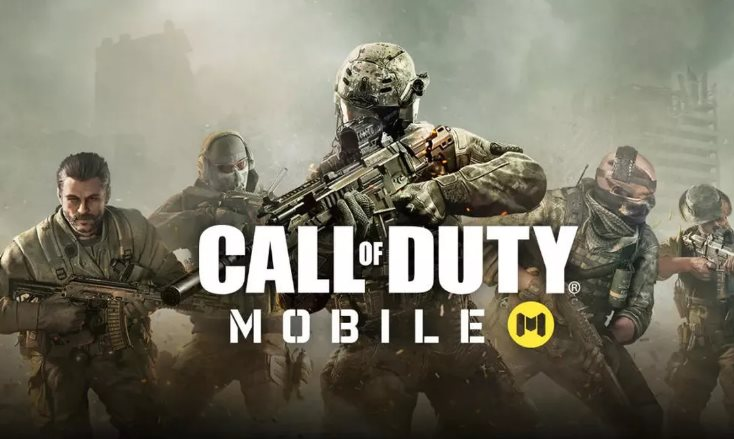 codes Call of Duty Mobile