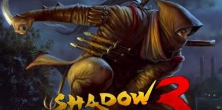 codes Shadow Fight 3