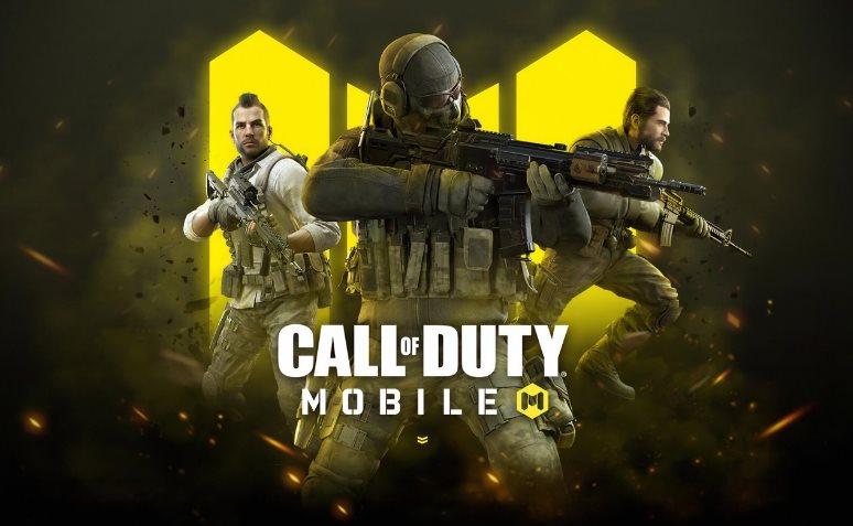 codici Call of Duty Mobile
