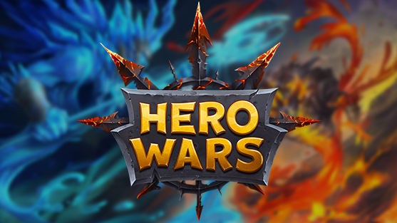 meilleurs héros de Hero Wars