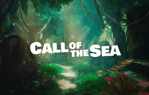 trofei di Call of the Sea obiettivi