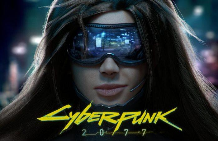 trofei di Cyberpunk 2077