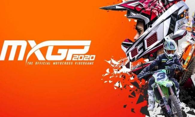 trofeos de MXGP 2020 (logros