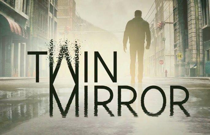 trofeos de Twin Mirror