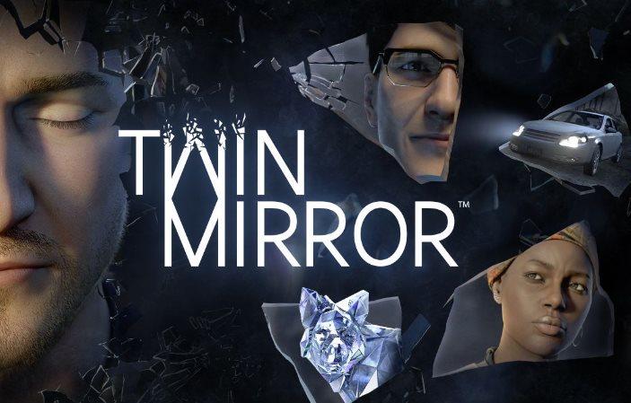 trophées twin mirror