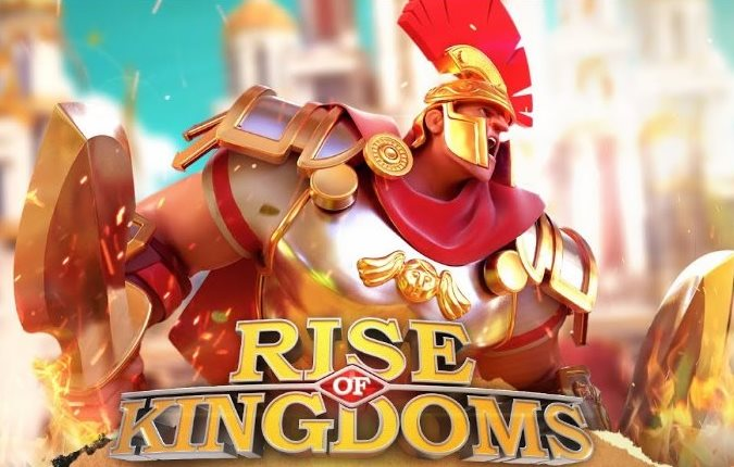 meilleurs commandants de Rise of Kingdoms en 2021