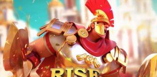 migliori comandanti di Rise of Kingdoms nel 2021