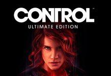 trofeos de Control Ultimate Edition logros