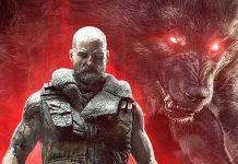 trofeos de Werewolf The Apocalypse Earthblood logros