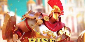 Rise of Kingdoms Codes rok
