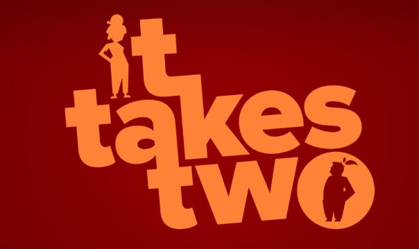 It Takes Two-Trophäenführer