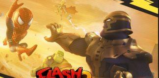 Liste der Clash of Zombie 2-Codes