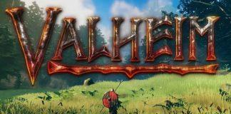 defender la base en Valheim