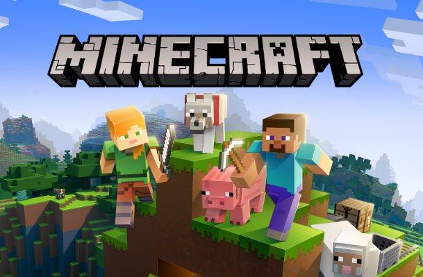 Behebung des Microsoft aka.ms/remoteconnect-Fehlers in Minecraft