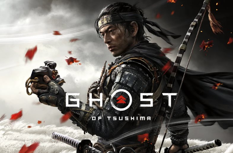 Ghost Of Tsushima en PC