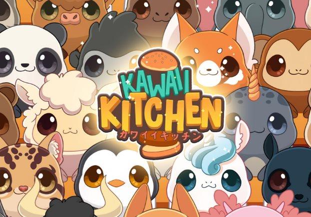 Trucos de Cocina Kawaii guía