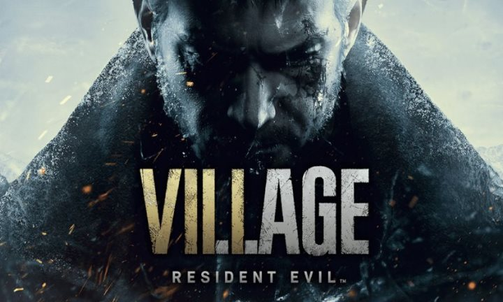 Resident Evil Village-Trophäenführer (Vollständige Erfolge)
