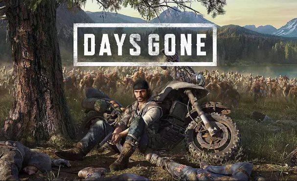 trofei di Days Gone obiettivi