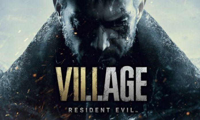 trofei di Resident Evil Village