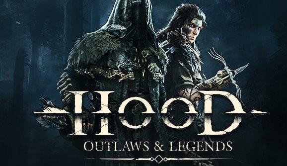 trofeos de Hood: Outlaws & Legends logros