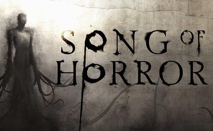 trofeos de Song of Horror logros