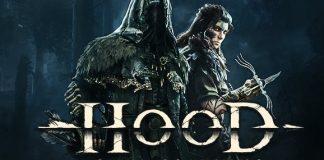 trophées Hood: Outlaws & Legends