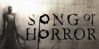 Song of Horror-Trophäen